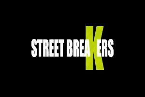 StreetBreakers