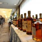 Kashiwa Whisky Forum 2013