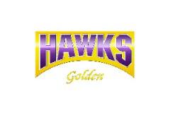 Golden Hawks
