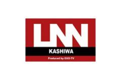 link_lnn